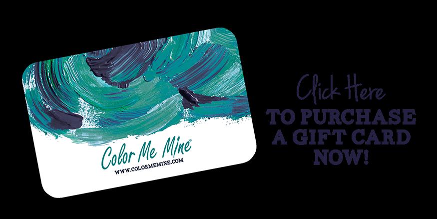 Hillsboro Gift card